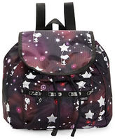 Lesportsac Edie Small Backpack