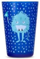 Cheeky Home Cheeky® Kids Tumbler - Monster