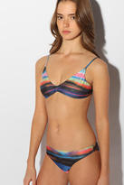 Hurley Ombre Bikini