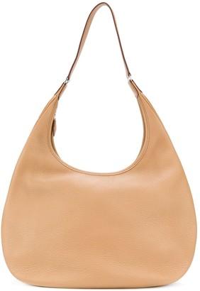 Hermes Pre-Owned Classic Hobo Bag
