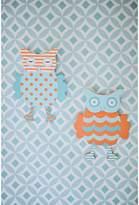 My Baby Sam Penny Lane Wall Art Set