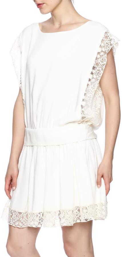 Boulee Saba Dress