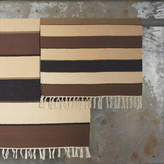 Paper High Kalpana Handmade Cotton Rug