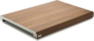 Wusthof Thermo Cutting Board (50cm x 35cm)