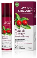 Avalon Wrinkle Therapy Night Crème, 1.75 Ounce