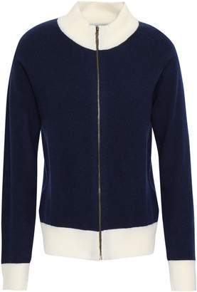 Madeleine Thompson Wool And Cashmere-blend Cardigan