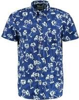 Wrangler Regular Fit Shirt Blue