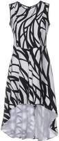 Satine Short dresses - Item 34695368