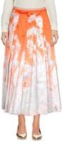 Gucci 3/4 length skirts - Item 35346270