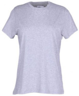 Colorful Standard - Heather Grey Classic Organic Tee - S - Grey