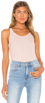 AG Jeans Jagger Tank