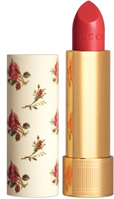 Gucci 401 Three Wise Girls, Rouge a Levres Voile Lipstick