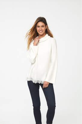 BeachLunchLounge Sedona Sweater