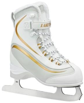 Roller Derby Skate Corp Everest Women's Soft Boot Iceskate