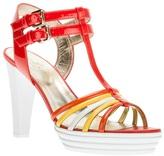 Hogan 'Opty' sandal