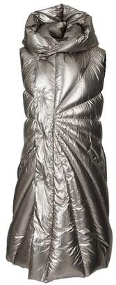 Rick Owens x Moncler - Porterville coat