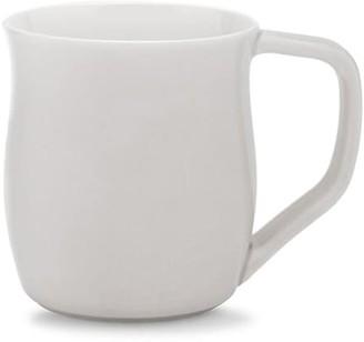 ESPRO TC1 Cinnamon Tasting Cup
