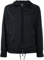 Moncler Orchis jacket - women - Polyamide - 4