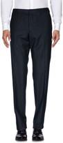 Prada Casual pants - Item 13072555