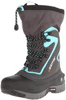 Baffin Women's Flare Insulated Active Boot,