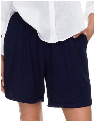 Jantzen Resort Shirred Short