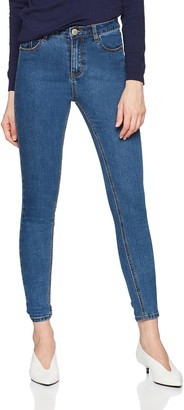 Glamorous Women's Wren Skinny Jeans