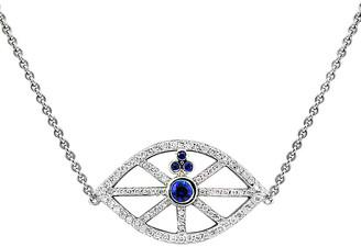 Diana M Fine Jewelry 18K Bracelet