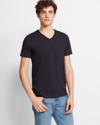 Club Monaco Joe V-Neck