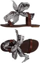 P.A.R.O.S.H. Sandals - Item 11050894