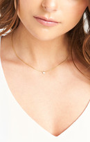 MUMU Star Bright Necklace ~ Gold