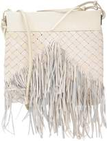 Francesco Biasia Cross-body bags - Item 45360468