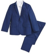 Appaman Toddler Boy's Two-Piece Suit