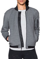 Under Armour Luster Bomber Jacket