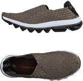 Bernie Mev. Low-tops & sneakers - Item 11133483