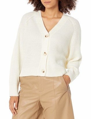 Cupcakes And Cashmere Women's Swift Sweater