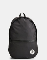 Crumpler Proud Stash Backpack