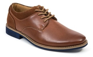 Deer Stags Jax Oxford - Kids'