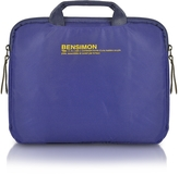 Bensimon Collection Working Line - Double Handle iPad Case