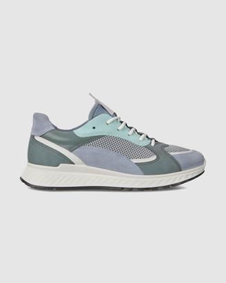 Ecco ST1 Women's Sneakers