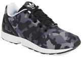 adidas Infant Boy's 'Zx Flux El' Sneaker