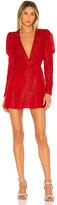House Of Harlow x REVOLVE Stefania Mini Dress