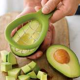 Williams-Sonoma Williams Sonoma Avocado Cuber