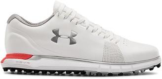 Under Armour Women's UA HOVR Fade SL Golf Shoes