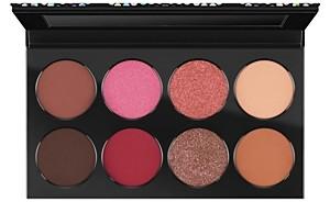 M·A·C MAC Eye Shadow Palette - Selena La Reina