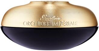 Guerlain Orchidee Imperiale Anti-Aging Eye & Lip Contour Cream