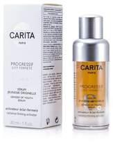 Carita NEW Progressif Lift Fermete Genesis Of Youth Serum 30ml Womens Skin Care