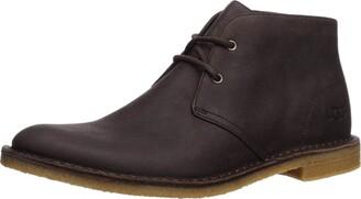 UGG Men's Groveland Chukka Boot