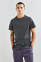 NATIVE YOUTH Glacier Stripe Tee
