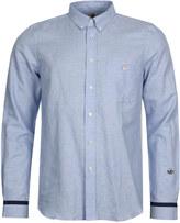 Paul Smith Tailored Shirt Blue PSXD 456R 433