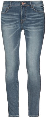 True Religion Denim pants - Item 42731718CS